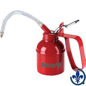 Burettes-à-huile-AC514