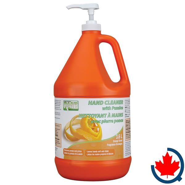 Nettoyant-pour-les-mains-à-l-orange-avec-pierre-ponce-JG223