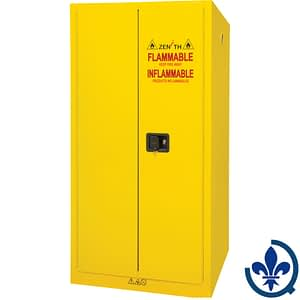Armoire-pour-produits-inflammables-SDN648