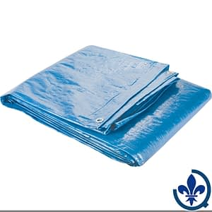 Bâches-en-polyéthylène-Standard-bleu-NI776