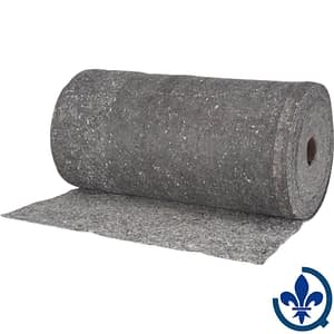 Absorbants-en-fibres-naturelles-Lié-SEI021