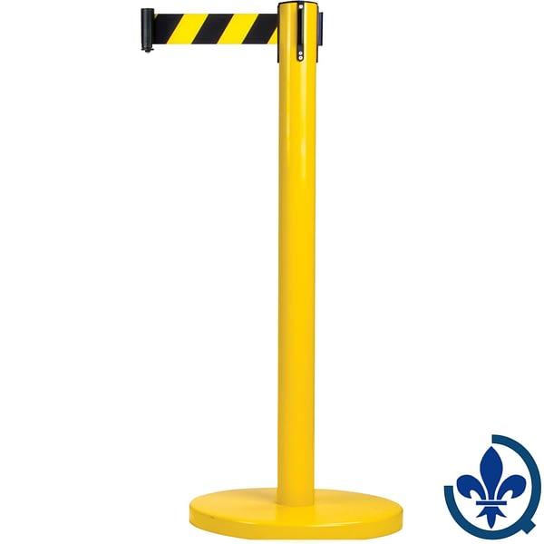Barrières-sur-pieds-pour-le-contrôle-des-foules-SDN317