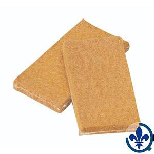 Tampons-de-nettoyage-standards-54B026
