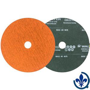Disque-de-sablage-Coolcut-XXMC-15X473