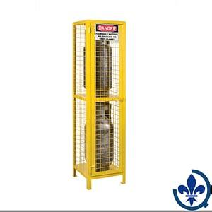 Armoires-pour-cylindres-à-gaz-SEB838