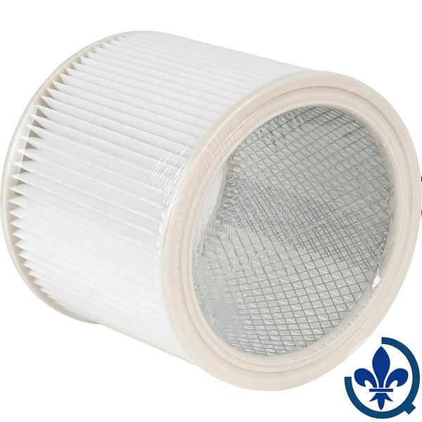 Cartouche-filtre-HEPA-pour-aspirateurs-industriels-en-acier-inoxydable-pour-déchets-secs-humides-JC689