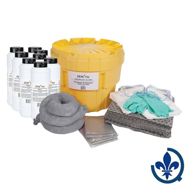 Trousses-de-déversement-pour-acide-20-gallons-SEI263