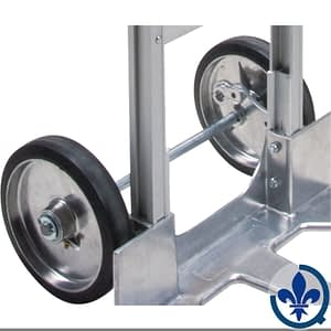 Assemblage-de-roues-MN035