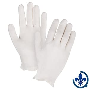 Gants-d-inspection-en-poly-coton-SEE786