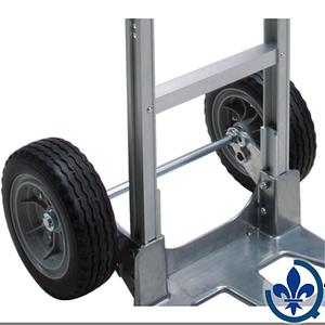 Assemblage-de-roues-MN037