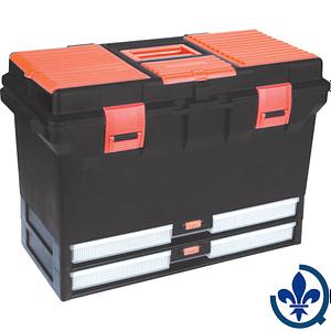 Coffres-à-outils-en-plastique-TLV086