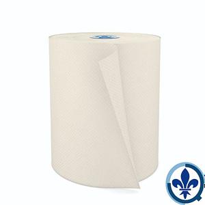 Rouleaux-d-essuie-mains-pour-distributeur-Cascades-PRO-Tandem-blanc-1-épaisseur-T114_Quorum_Perform_Towels_Product