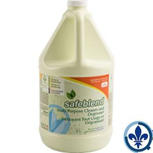 SAFEBLEND-NETTOYANTS-TOUT-USAGESans-parfum-CCXX-G04-Safeblend-Multi-Purpose-Cleaners-copy