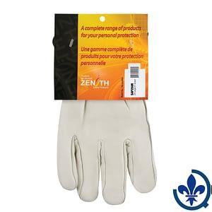 Gants-de-conducteur-en-cuir-fleur-de-vache-doublés-de-coton-molletonné-SAP250R