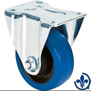 Roulette-en-caoutchouc-élastique-bleu-ML334