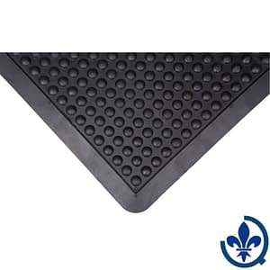 Tapis-antifatigue-à-dômes-SDL857