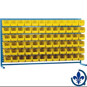Combinaisons-de-supports-à-fentes-et-de-bacs-CB177