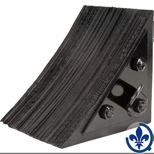 Cale-roues-en-caoutchouc-stratifié-KH603