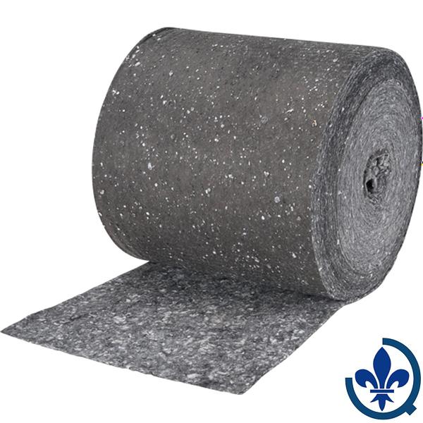 Absorbants-en-fibres-naturelles-Lié-SEI022
