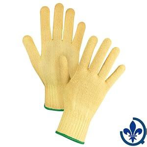Gants-en-tricot-de-KevlarMD-SFP793