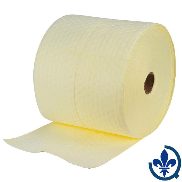 Rouleaux-d-absorbants-laminés-SMS-Matières-dangereuses-SEI996
