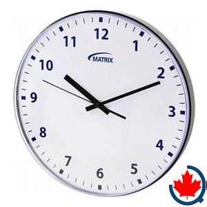 Horloge-12-h-murale-à-pile-OP237