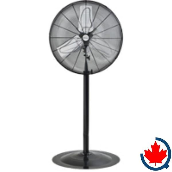 Ventilateur-oscillant-sur-pied-EA643