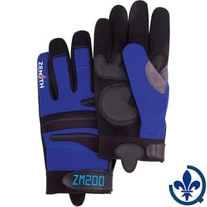 Gants-pour-mécanicien-ZM200-seb052