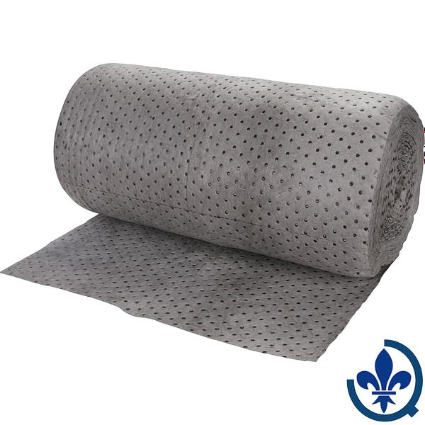 Rouleaux-d-absorbants-liés-Universel-SEH964