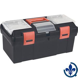 Coffres-à-outils-en-plastique-TLV084