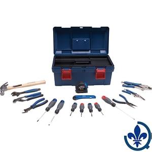 Ensembles-d-outils-de-base-17-mcx-TLV075