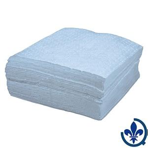 Feuilles-absorbants-bleus-liés-Huile-seulement-SEJ187