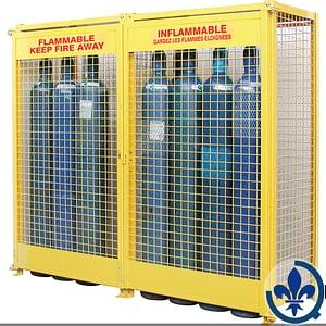 Armoires-pour-cylindres-à-gaz-SAF848
