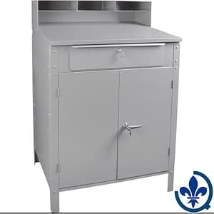 Pupitre-d-atelier-de-style-armoire-FI520