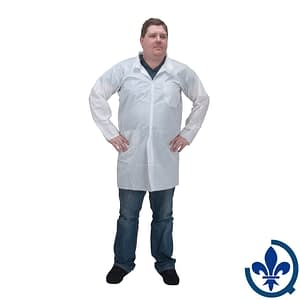 Vêtements-de-protection-microporeux-sec823