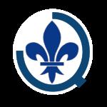 Entreprise-Quebecoise-1-150×150-1