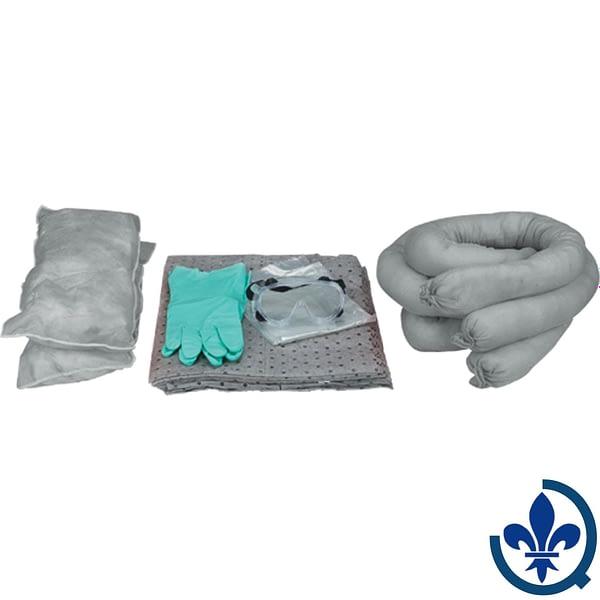 Trousses-de-rechange-pour-camion-10-gallons-Universel-SEJ770