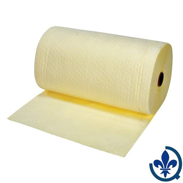 Rouleaux-d-absorbants-liés-Matières-dangereuses-SEI009