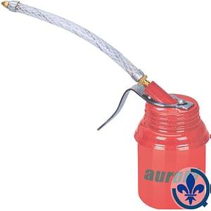 Burettes-à-huile-AC588