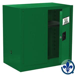 Armoire-de-rangement-pour-pesticides-SGD359