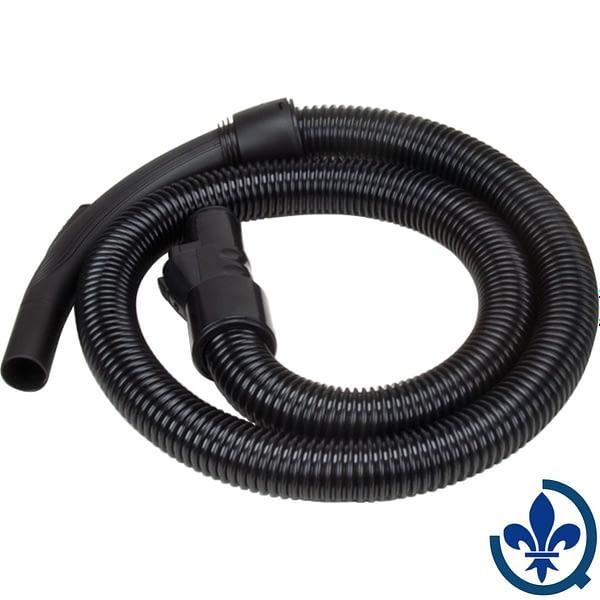 Aspirateurs-industriels-en-acier-inoxydable-pour-déchets-secs-humides-accessoires-pièces-de-rechange-JC536