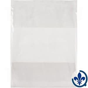 Sacs-en-poly-refermables-avec-étiquette-blanche-PF963