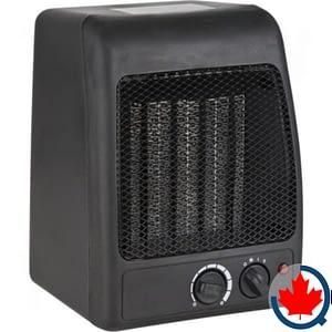 Radiateurs-en-céramique-portables-EA599