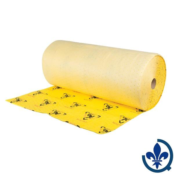 Rouleaux-d-avertissement-absorbants-haute-visibilité-SGC495