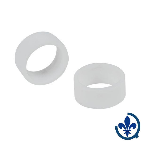 Bague-de-serrage-pour-tampon-de-nettoyage-54B002