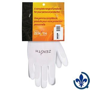 Gants-à-paume-enduite-de-polyuréthane-léger-SAO163R