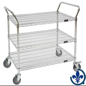 Chariot-utilitaire-en-treillis-métallique-MJ543