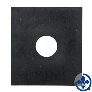 Base-en-caoutchouc-pour-poteaux-délinéateurs-SGG098