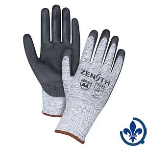 Gants-de-PEHP-enduits-de-polyuréthane-SEF168
