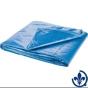 Bâches-en-polyéthylène-Standard-bleu-NI775